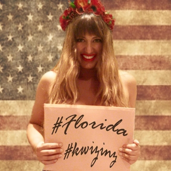 #Florida