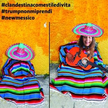 #NewMexico