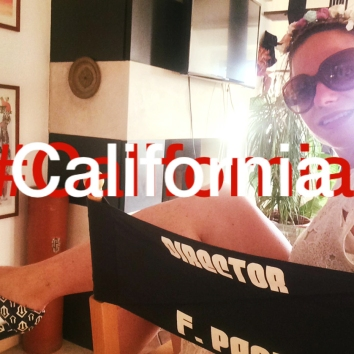 #California